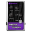 Electric Kingdom Guitar VST stompbox / Guitar pedal