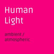 Human light