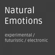 Natural emotions - royalty free background music