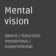 Mental Vision - royalty free background music
