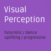 Visual Perception - royalty free background music