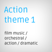 Action theme 1