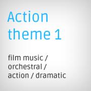 Action theme 1