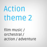 Action theme 2