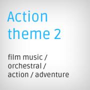 Action theme 2