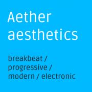 Aether aesthetics