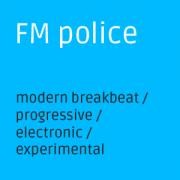 FM police
