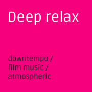 Neutral background music, ambient, film music, atmospheric music