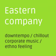 corporate background music, chillout music, downtempo, ethno, ambient music