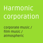 corporate background music, business music, film music, atmospheric background music