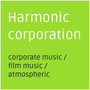 Harmonic corporation