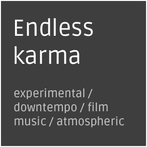 Endless karma