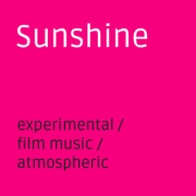 atmospheric background music, downtempo, cinematic music, ambient, downtempo