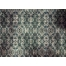 retro fabric texture background