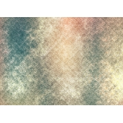 vintage background texture high resolution