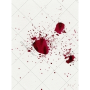 Bloody textures, blood texture, paper, splatter, splash, buy, download