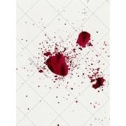 Bloody textures, blood texture, paper, splatter, splash, buy, download
