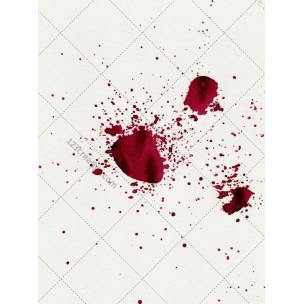 16 Bloody textures pack