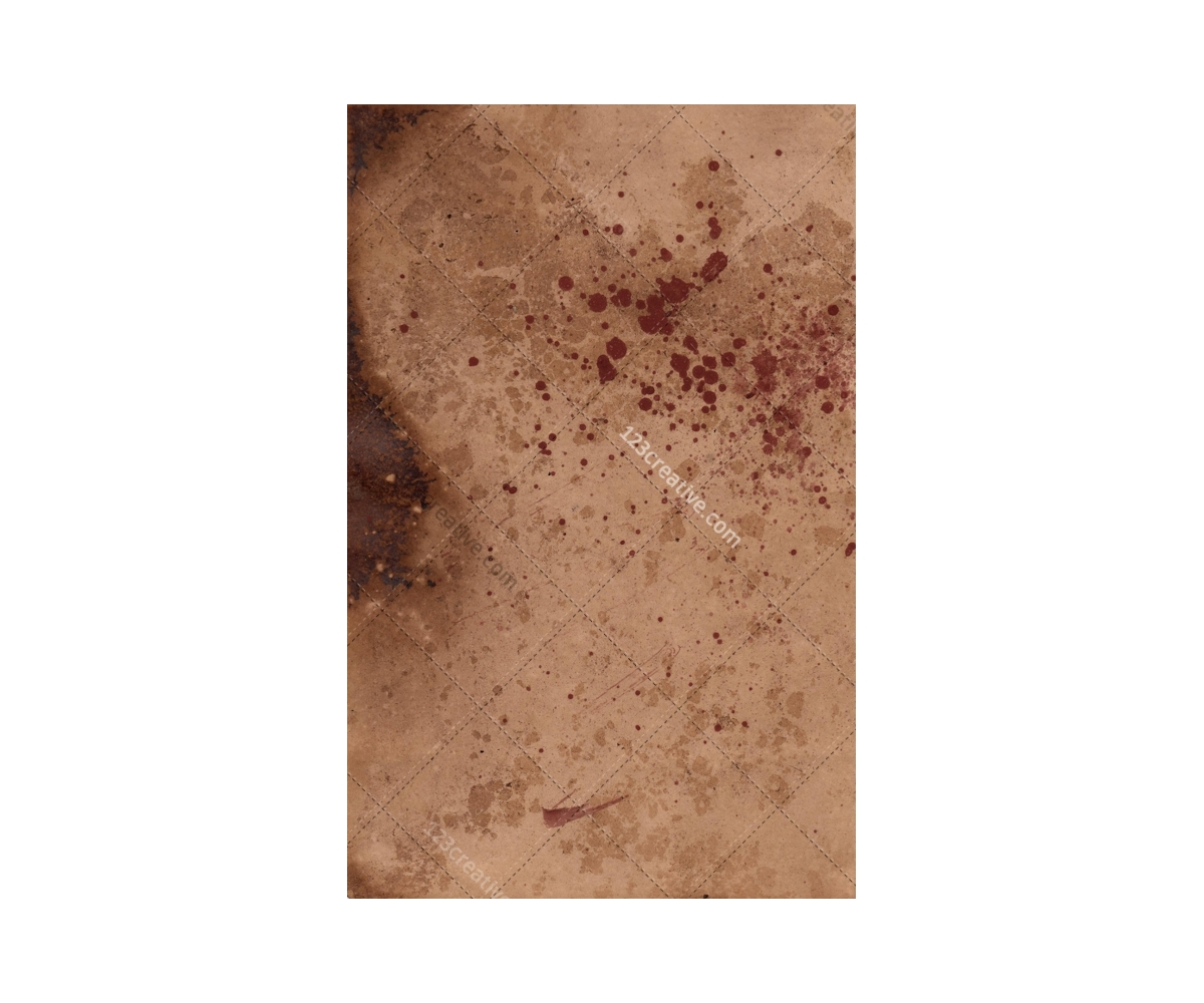 Bloody Textures Pack Royalty Free Hi Res Paper Texture