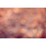 purple texture, red, blurred texture, bokeh lights, download, buy