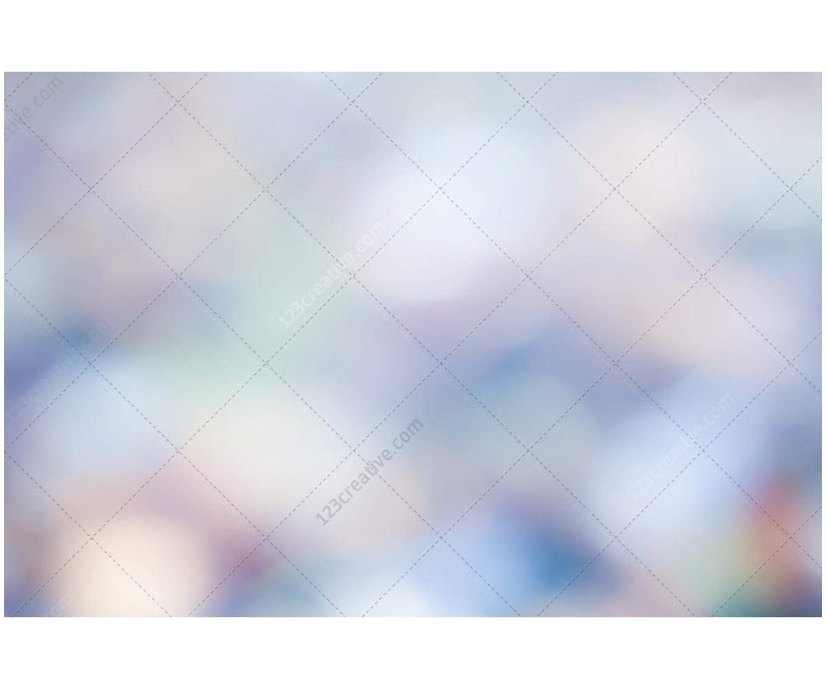 pastel bokeh wallpaper pictures - photo #39