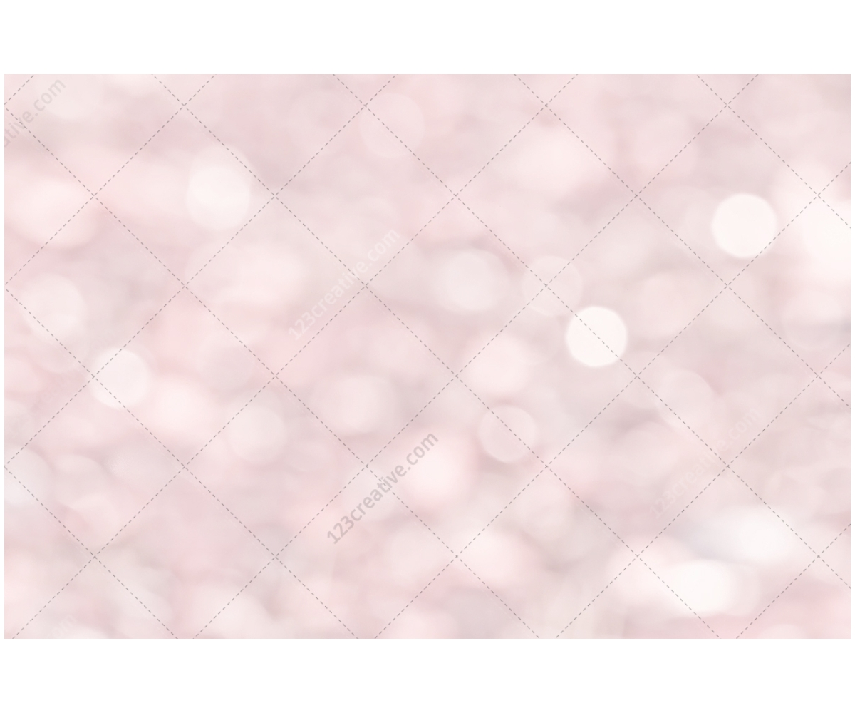 Bokeh textures - Light bokeh pack - soft background ...