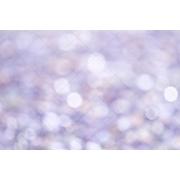 light blue texture, bokeh, purple, soft, hi res texture pack buy
