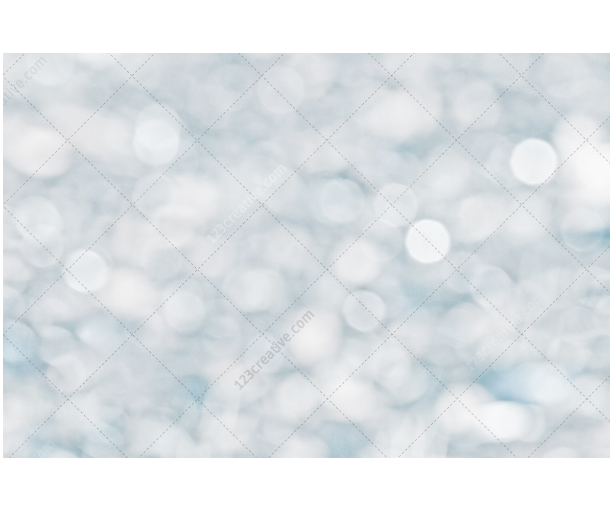 bokeh textures light bokeh pack soft background blurred grey