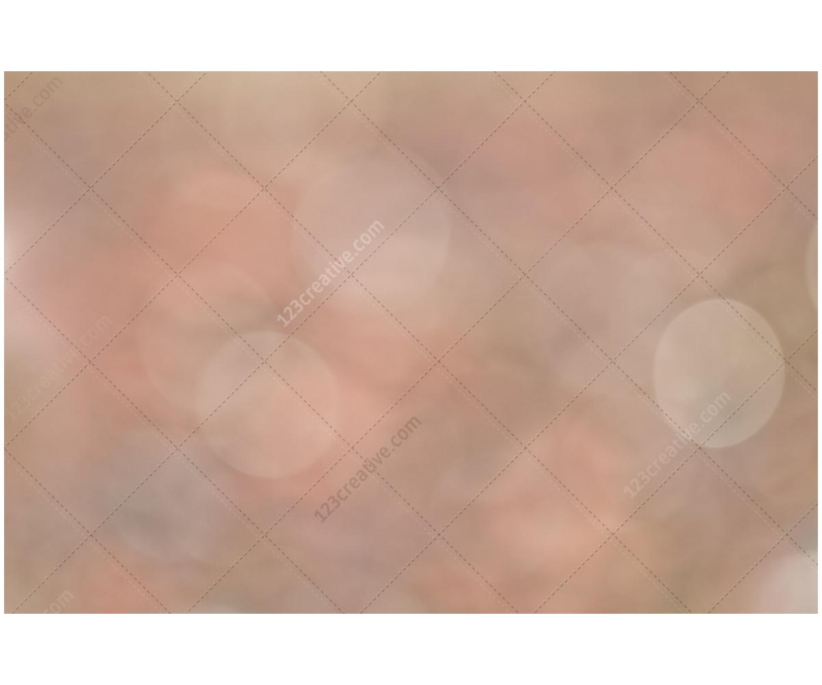 Buy Hi Res Textures (soft, Dark, Light