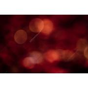 dark texture, bokeh textures, texture pack, high resolution background, autumn texture download