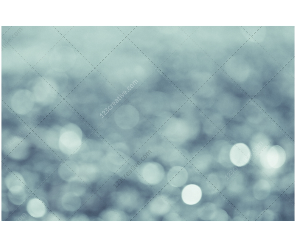 Winter bokeh pack hi res textures blue grey black buy dark turquoise texture bokeh background bokeh light buy high resolution texture pack voltagebd Choice Image