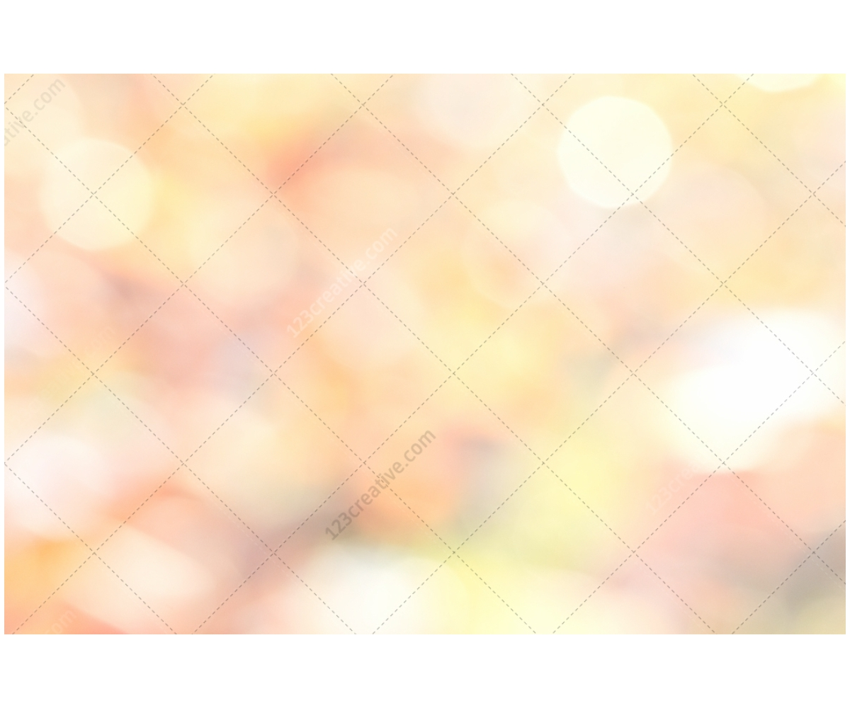 Color bokeh textures pack happy background blurred sweet nice sweet background high resolution texture bokeh light voltagebd Choice Image