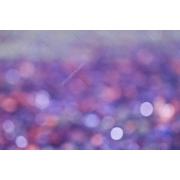 purple texture, blurred, bokeh texture, bokeh textures pack buy