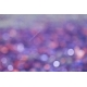 purple texture, blurred, bokeh texture, bokeh textures pack buy