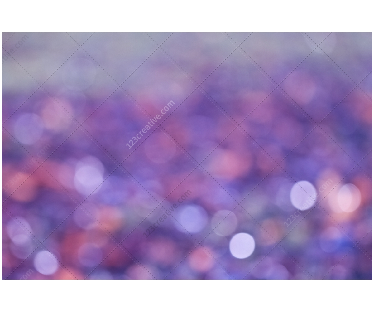 Color Bokeh Textures Pack Happy Background Blurred Sweet Nice Beautiful Purple Blue