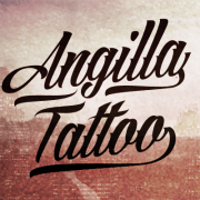 calligraphy font, handwritten, T-shirt fonts, tattoo, commercial font, buy, modern, script, cursive, italic, thin, slated