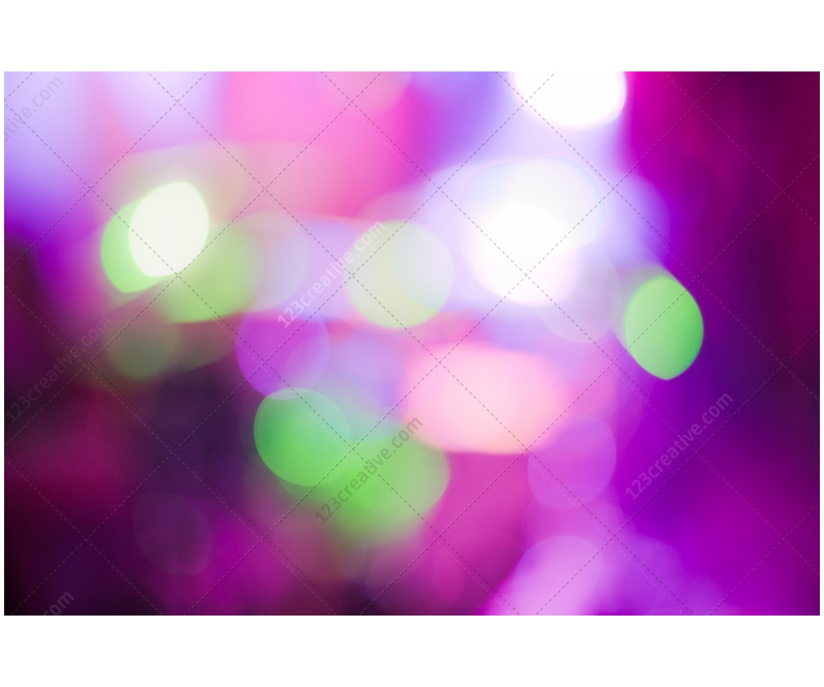 Party Background Bokeh Texture Pack Disco Party Flyer