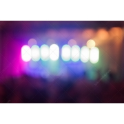 color texture, party flyer background, happy lights, music club background, bokeh light
