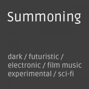 dark background music, progressive music, experimental, film background music, futuristic, sci fi background music, buy mp3