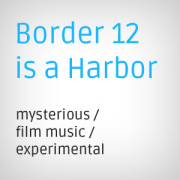 mysterious background music, buy background music track, mystery, horror, experimental, drama, dark, movie, film