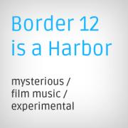 mysterious background music, buy background music track, mystery, horror, experimental, drama, dark, movie, film