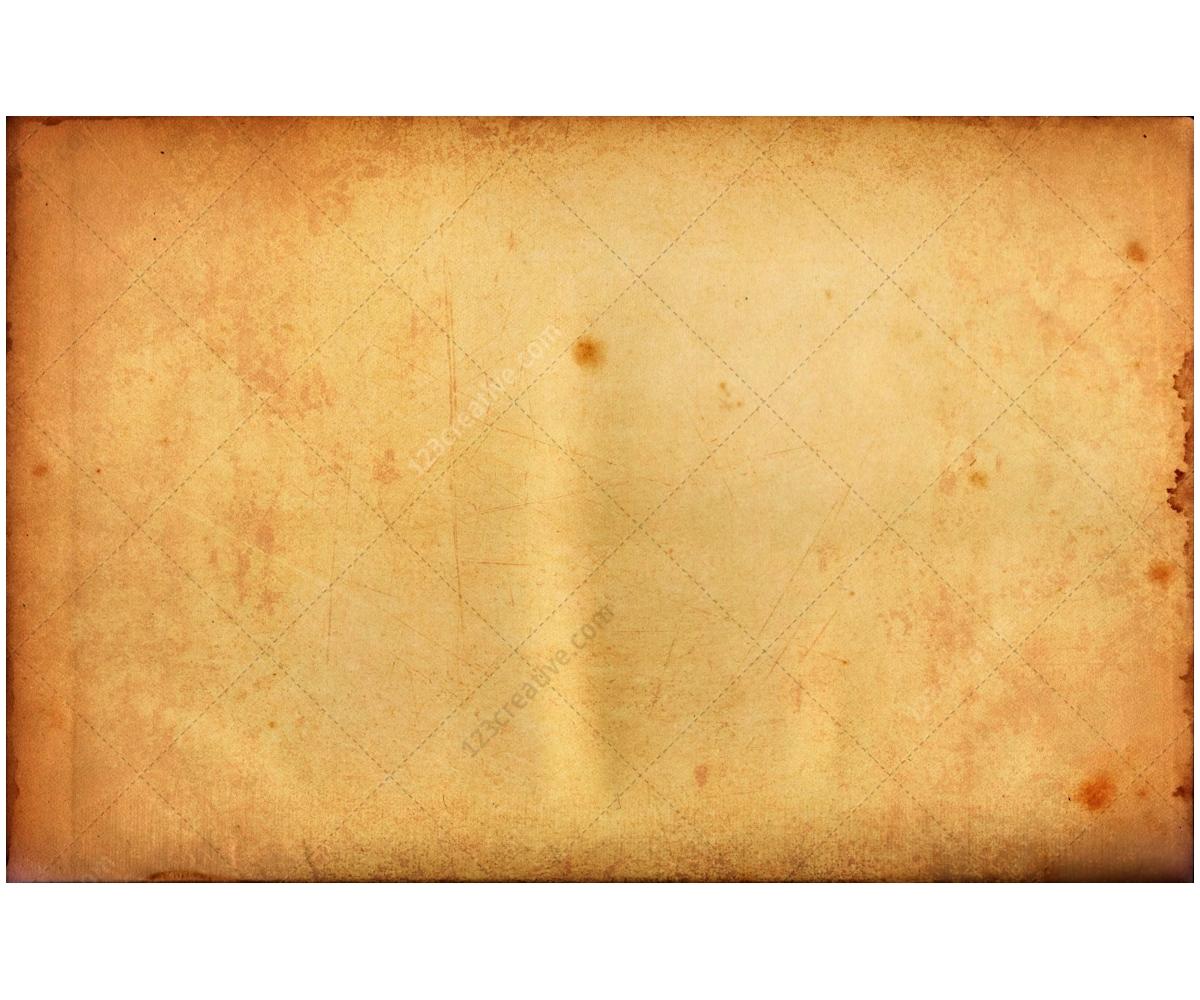 old paper texture pack - buy hi res textures (vintage, retro, worn