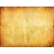 Old paper texture pack, old paper texture, vintage paper texture, aged paper texture, high quality paper background