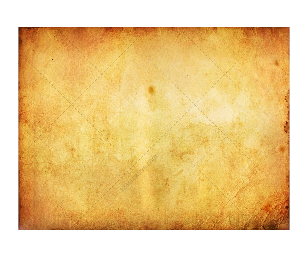 Old Paper Wallpaper: Buy Hi Res Textures (vintage
