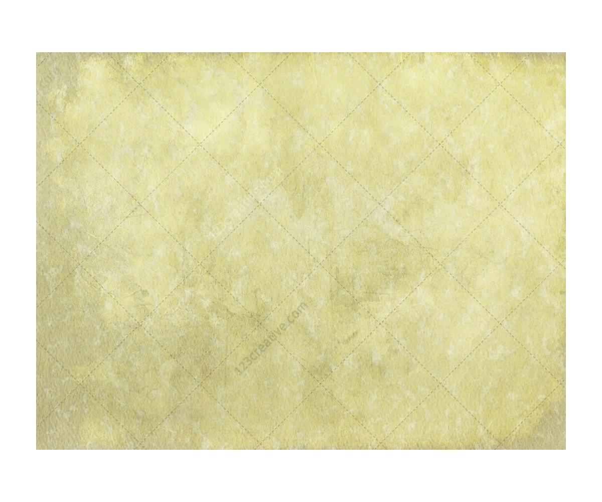 Old Paper Texture Pack Buy Hi Res Textures Vintage