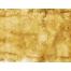 grunge paper texture, watercolor texture, brown, yellow, water color texture, buy paper texture pack
