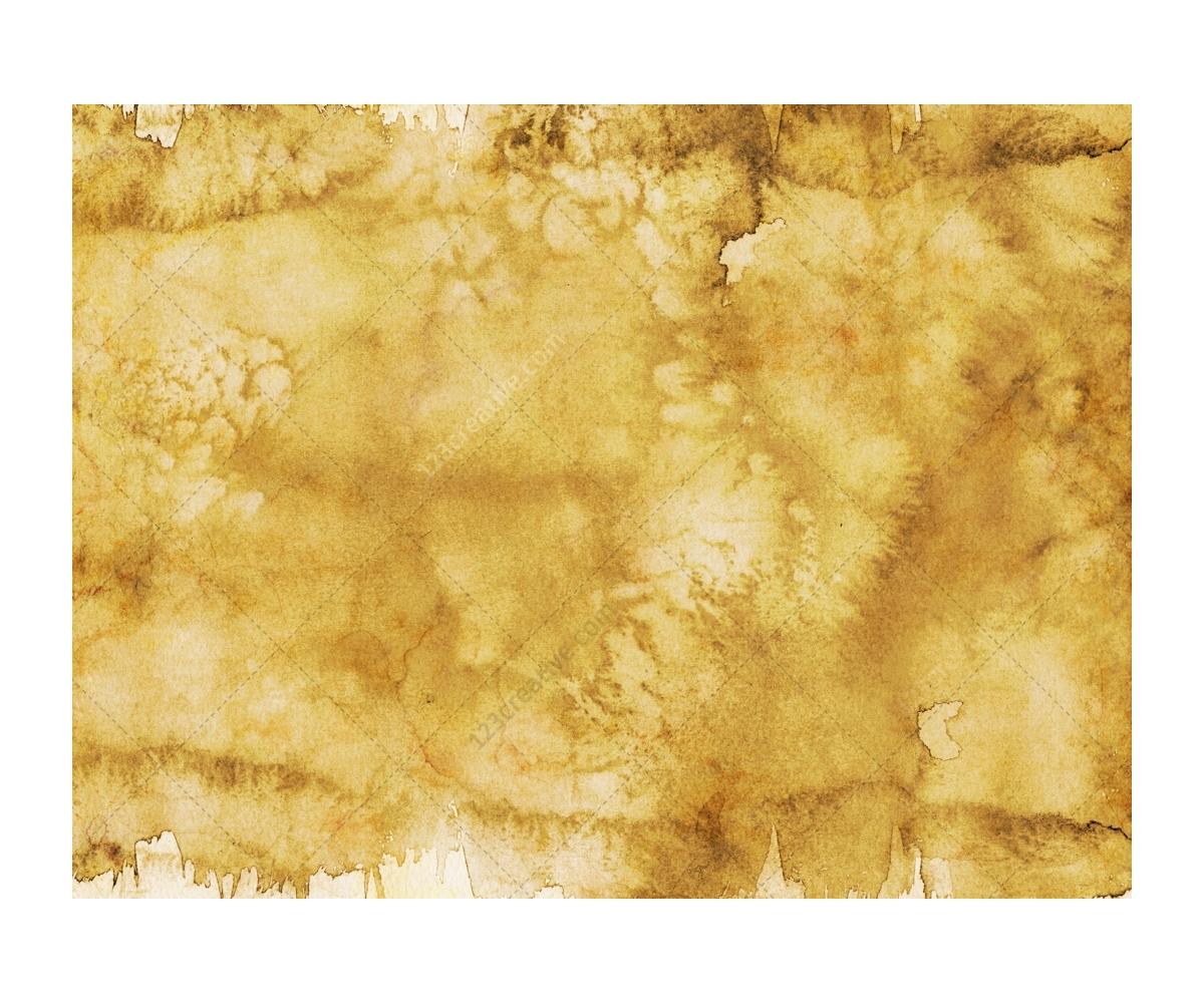 Watercolor texture pack - buy hi res grunge watercolor textures, grunge paper texture, old paper ...