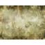 dark texture, watercolor textures, grunge paper texture, dark paper texture, dark green, worn paper texture, watercolour texture