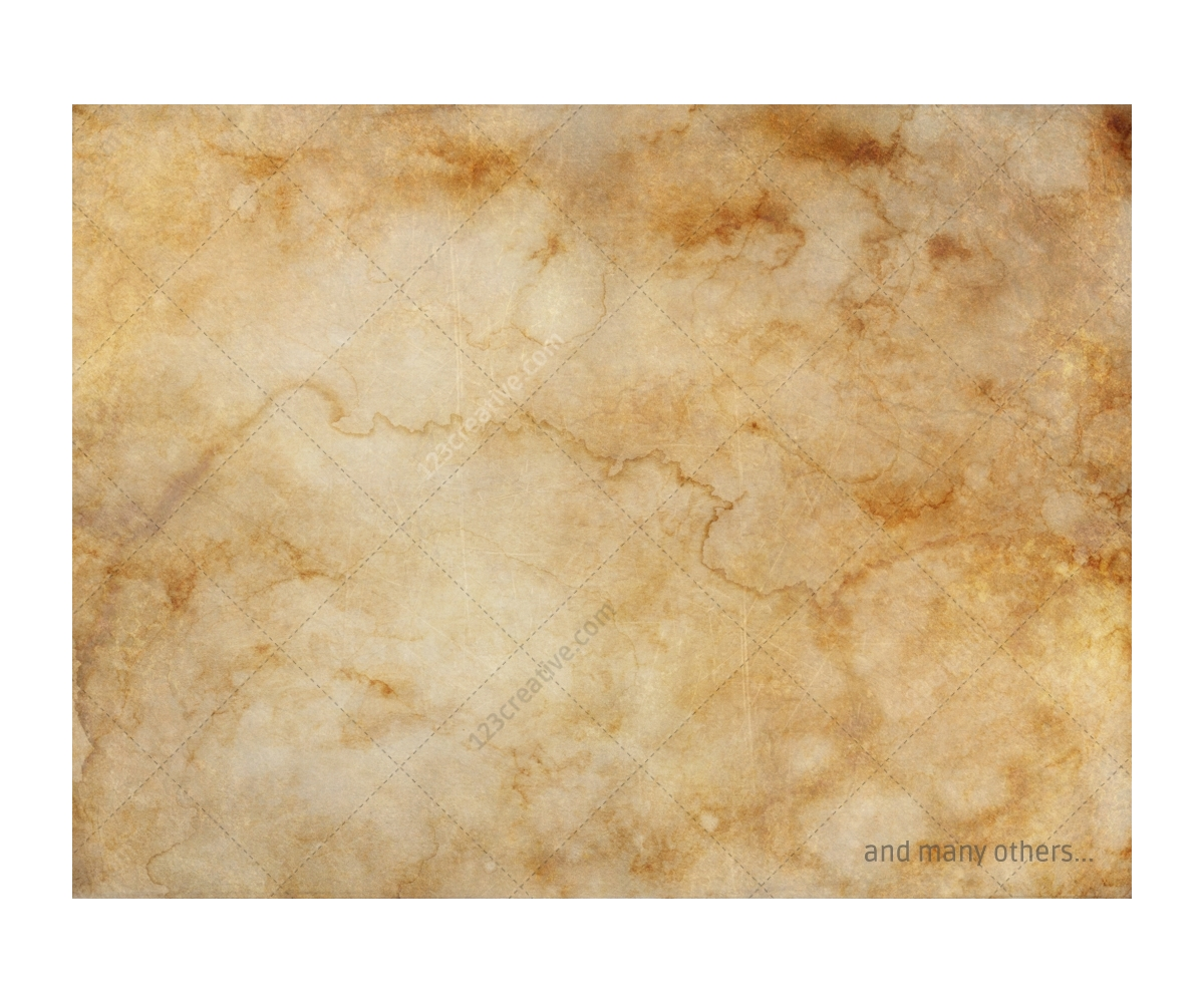 Graphic Tile Watercolor Texture Pack Buy Hi Res Grunge Watercolor