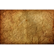 crumpled paper, crinkled paper, crushed paper, wrinkled paper, grunge paper, old paper, texture buy